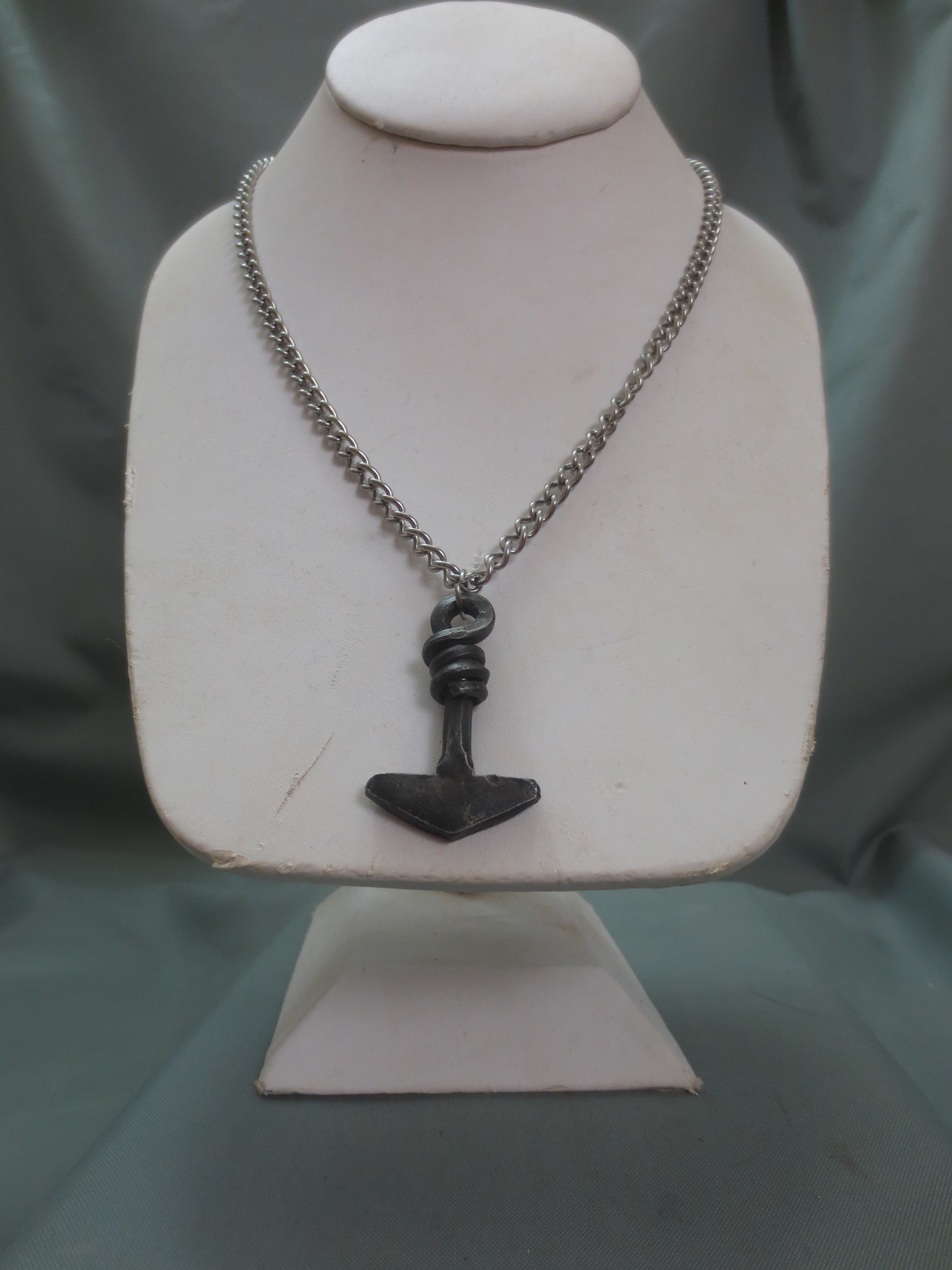 pendant thors sterling mjolnir with viking thor s silver necklace and pendants hammer